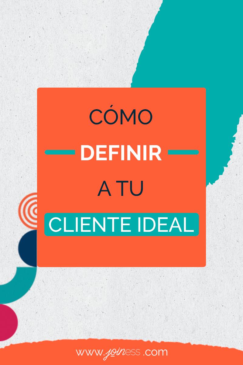 En todo negocio es clave definir a tu cliente ideal, o a ese avatar a quien deseas hablarle. En este artículo te daré 3 tips para definir a tu cliente ideal para que puedas crear una estrategia de marca exitosa.
